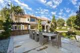 5419 Villawood Circle - Photo 62