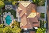 5419 Villawood Circle - Photo 8