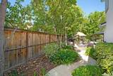 32 Chandler Place - Photo 34