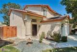 6505 Sky View Dr - Photo 2