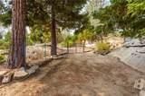 31081 Dome Drive - Photo 41
