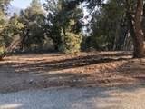 1802 Sand Way - Photo 4
