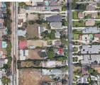 1131 10th Avenue - Photo 1