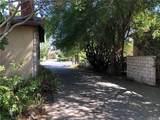 1131 10th Avenue - Photo 8