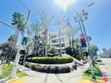 13200 Pacific Promenade - Photo 18