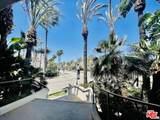 13200 Pacific Promenade - Photo 19