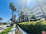 13200 Pacific Promenade - Photo 20