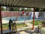 38914 Ocotillo Drive - Photo 6
