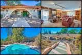 16010 Rancho Viejo Drive - Photo 1