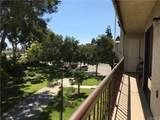 13550 Del Monte Drive - Photo 19