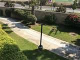 13550 Del Monte Drive - Photo 22