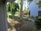 5125 Waverly Drive - Photo 20