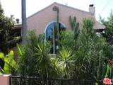5709 Ensign Avenue - Photo 4