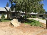 48161 A & B Lindsay Lane - Photo 10