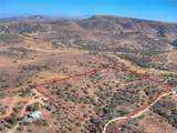 9 Acres Goldfield 1 - Photo 4