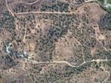 9 Acres Goldfield 1 - Photo 9