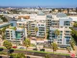1755 Ocean Avenue - Photo 45