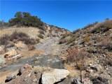 0 Via Vista Grande - Photo 33