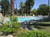 2800 Los Felices Circle - Photo 1