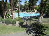 2800 Los Felices Circle - Photo 17