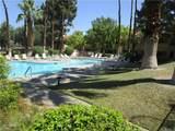 2800 Los Felices Circle - Photo 19