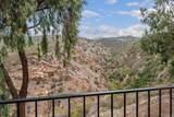 3170 Camino De Aguas - Photo 35