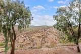 3170 Camino De Aguas - Photo 36