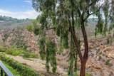 3170 Camino De Aguas - Photo 37