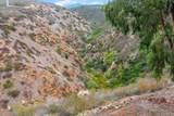 3170 Camino De Aguas - Photo 38