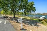 462 Lower Lake Road - Photo 39