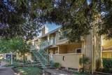 104 Sunnyhills Court - Photo 26