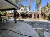 13832 Almond Grove Court - Photo 71