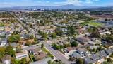 309 Monte Vista Avenue - Photo 29