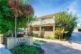 309 Monte Vista Avenue - Photo 10