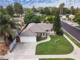 9025 Rhea Avenue - Photo 41