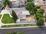9025 Rhea Avenue - Photo 45