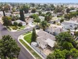 9025 Rhea Avenue - Photo 46