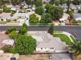 9025 Rhea Avenue - Photo 47