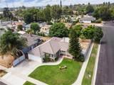 9025 Rhea Avenue - Photo 49