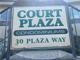 30 Plaza Way - Photo 30