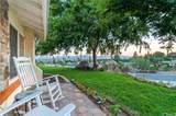 7025 Vista Del Verde - Photo 4
