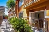 1865 Palm View Place - Photo 24