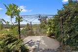280 Willowcreek Lane - Photo 24
