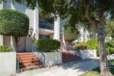 497 El Molino Avenue - Photo 36