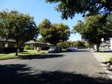 4831 Capay Drive - Photo 15