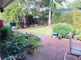 842 Toyon Way - Photo 38