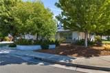 3126 Clear Lake Drive - Photo 2