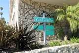 230 Catalina Avenue - Photo 2