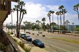 230 Catalina Avenue - Photo 15