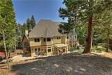 29025 Big Cedar Cove - Photo 66